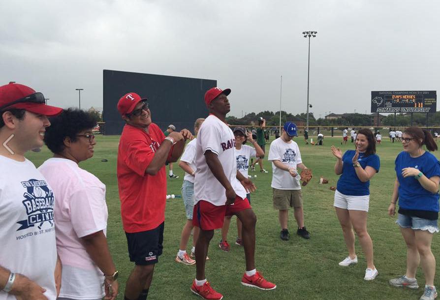 donald_harris_baseball_foundation_lessons_events34